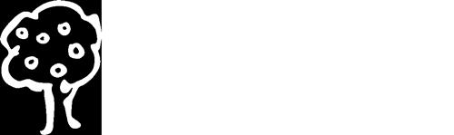 appletree-logo